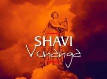 Shavi – Bikiri ft. Dlala Lazz mp3 download