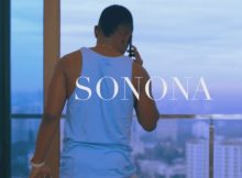 Susumila - Sonona ft. Mbosso mp3 download