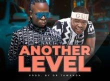 Vee Mampeezy - Another Level ft. Dj Sumbody mp3 download