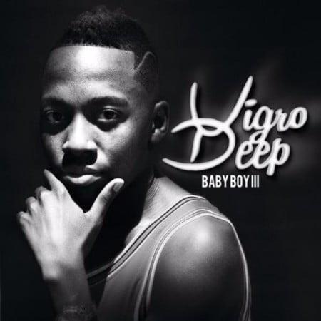 Vigro Deep ft. Nokwazi – Ufunani (KingTouch Afro Dub Remix) mp3 download