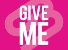 XtetiQsoul – Give Me ft. Candy Man & Soul star mp3 download