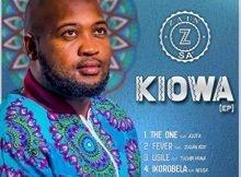 Zain SA - Usile ft. Thembi Mona mp3 download