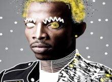 Zakes Bantwini - Amanga ft. Nana Atta (Extended Version) mp3 download