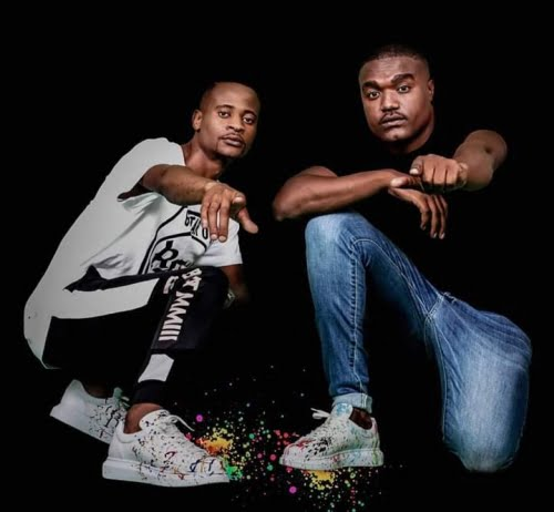 Afro Brotherz - 30K Appreciation Mix mp3 free download mixtape
