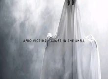 Afro Victimz - Ghost In The Shell (Original Mix) mp3 download