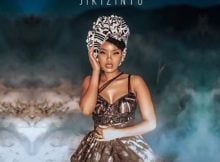 Berita – Jikizinto mp3 download