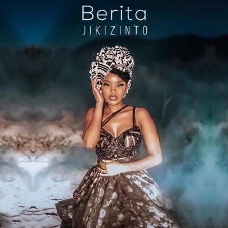 Berita – Jikizinto mp3 download