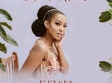 Berita – Makhumalo ft. Bekezela mp3 download