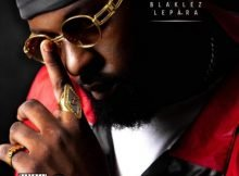 Blaklez - Lepara mp3 download