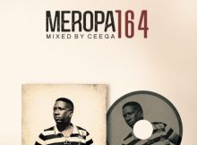 Ceega Wa Meropa 164 (Music Is Like A Dream) mp3 download mix