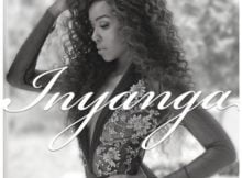 Cici – Inyanga mp3 free download
