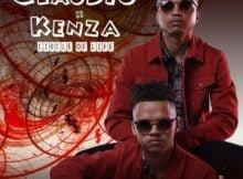 Claudio & Kenza – Yasha Imizi ft. Mpumi mp3 download