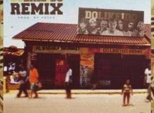 DJ Sliqe – Do Like I Do Remix ft. Kwesta & Reason mp3 download