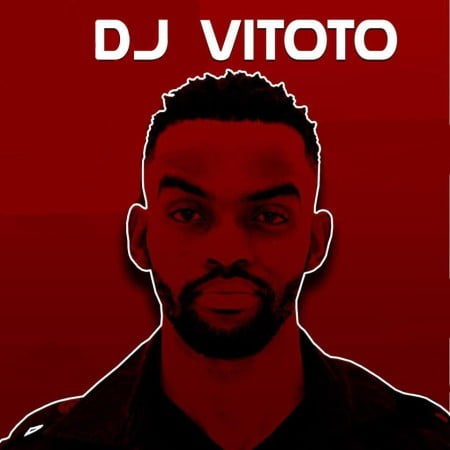 DJ Vitoto – The Meaning of Afro Mix mp3 download