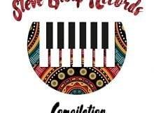 Dj Steve - Ithemba Ft. DrumPope & Tabia mp3 free download