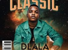 Dlala Thukzin - Classic ft. Sizwe Ntuli mp3 download