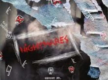 Ghoust - Nightmares ft. Ex Global, IMP THA DON, 25K & Krish mp3 download ghost