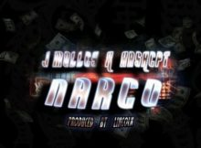 J Molley & KashCpt – Narco mp3 download
