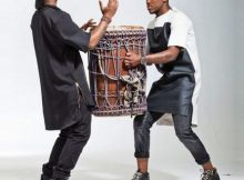Jabu Khanyile - Shush Baby (Black Motion & Caiiro Afro Mix) mp3 download