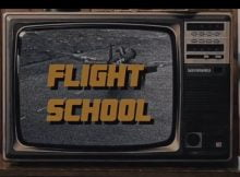 K.O – Flight School Ft. Sjava mp3 download