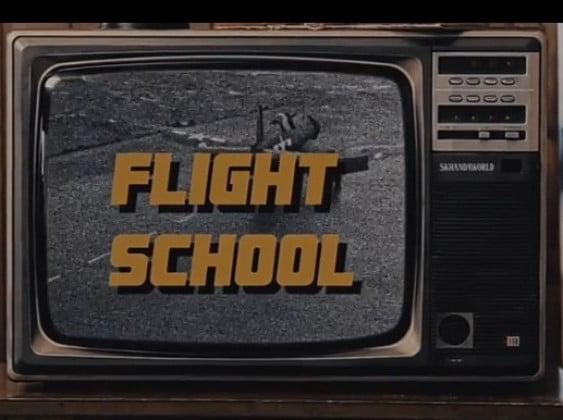 K.O – Flight School Ft. Sjava mp3 download