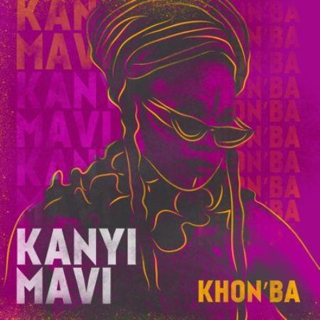 Kanyi Mavi – Phum'apha Ft. Blaklez & Kritsi Ye Spaza mp3 download