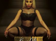Khanyi Mbau - Ubusuku Bonke mp3 download