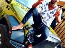 Kid1trebble9 & eMJaykeYzDJ - Khuzani ft. Quinn Cuttie Pie mp3 download umalume