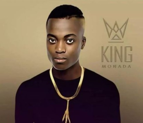 King Monada & Leon lee - Professional mp3 download