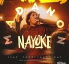 Madanon – Nayoke ft. Okmalumkoolkat mp3 download