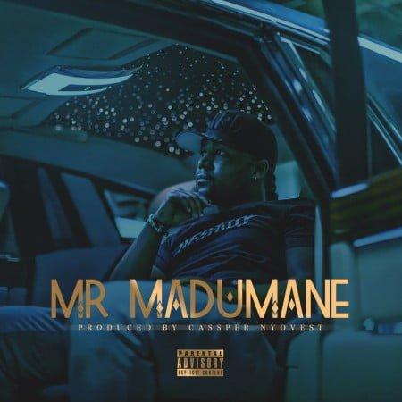Madumane & Vyno Miller – Ke Tai mp3 download