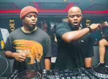 Major League – Amapiano Live Balcony Mix 5 mp3 download