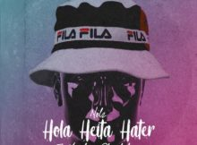 Nelz – Hola Heita Hater ft. Moozlie & Phreshclique mp3 download