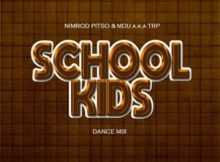 Nimrod Pitso & Mdu aka TRP – School kids (Dance Mix) mp3 download