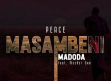 Peace – Masambeni Madoda Ft. Master Dee mp3 download