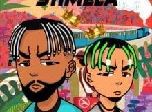 Phantom Steeze - Stimela ft. Costa Titch mp3 download
