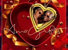 Q Twins - Amagifts original mix mp3 download full song