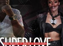 Rabs Vhafuwi - Super Love Ft. Unathi & CharlieBoy mp3 download