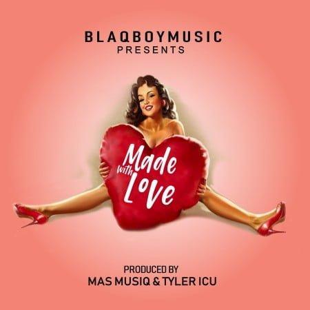 Sha Sha, Dr Peppa, KLY & Vyno Miller - Head Over Heels mp3 download