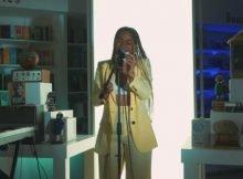 Sha Sha - Tender Love (Acoustic Version) (Live) mp3 download