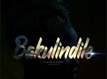 Stilo Magolide - Bakulindile ft. Aubrey Qwana mp3 free download