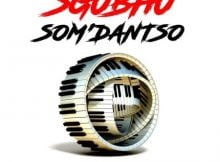 TallArseTee - Sgubhu Som'Dantso ft. Entity Musiq, Lil Mo & Tsivo mp3 download