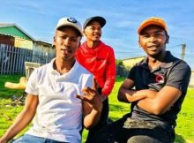 Team CPT - Kapa Le Theku ft. Dlala Chass mp3 download