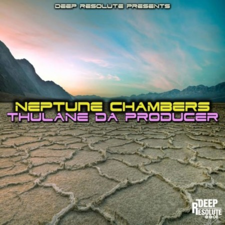 Thulane Da Producer – Neptune Chambers mp3 download