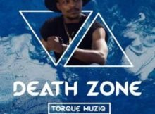 TorQue MuziQ – Death Zone (Original Mix) mp3 download