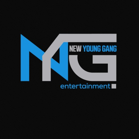 TradeMark, New Young Gang & Menzi - Thando Lwethu (Afro Sgisha) mp3 download