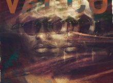 Vanco – Impilo ft. Njabuloseh mp3 download