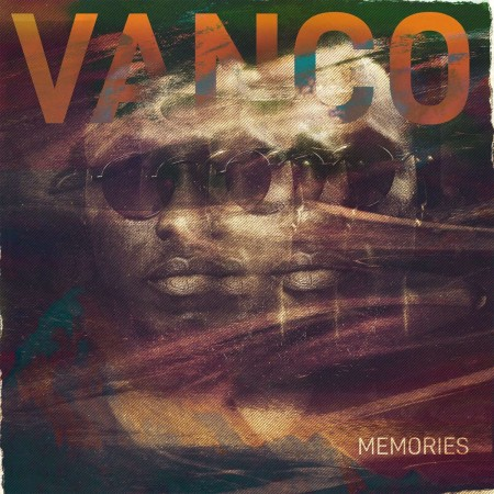 Vanco – Memories EP mp3 zip album free full download 2020