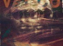 Vanco – Suddenly ft. Jamie Fallon Smith mp3 download