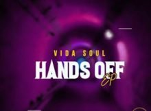 Vida-soul & CeeyChris - Friday Night mp3 download